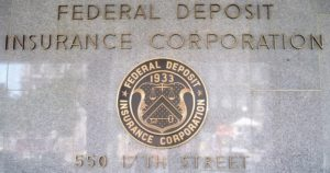 FDIC Seal